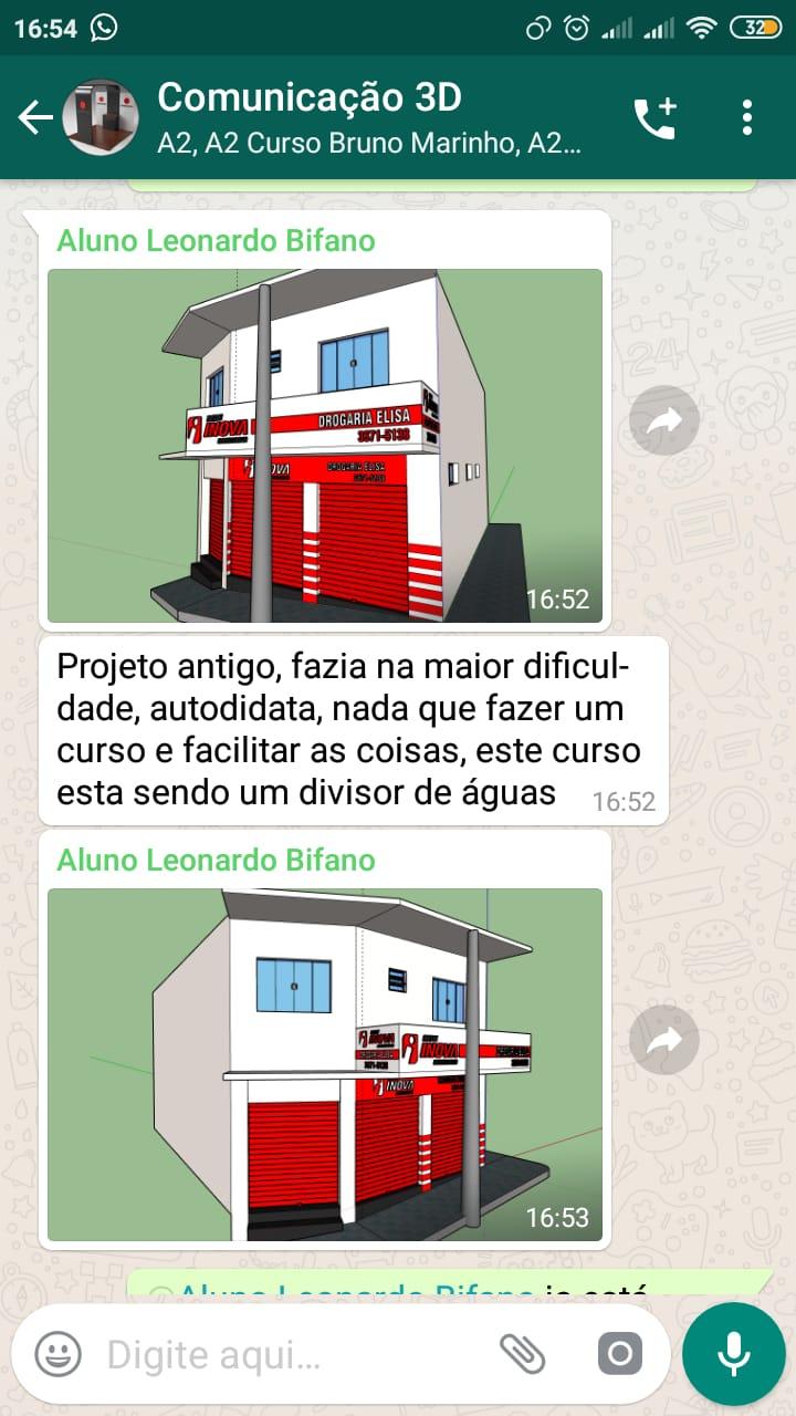 WhatsApp Image 2020-02-15 at 23.54.08