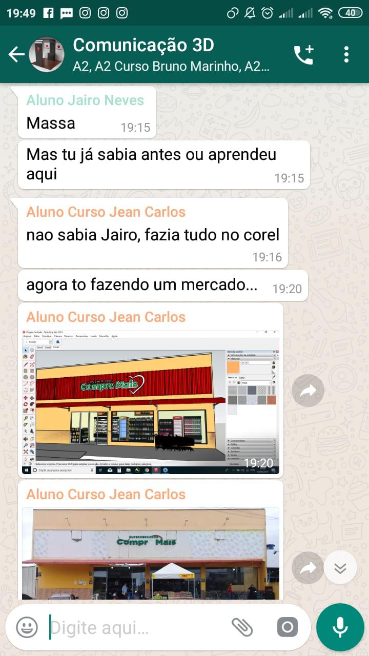 WhatsApp Image 2020-02-15 at 23.54.084