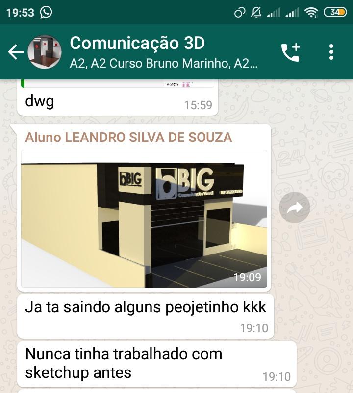 WhatsApp Image 2020-02-15 at 23.54.088