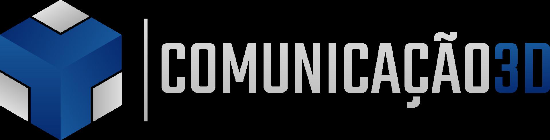 Comunicação 3D